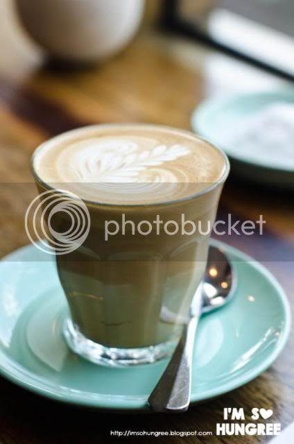 photo twenty-and-six-espresso-0617_zps65874714.jpg