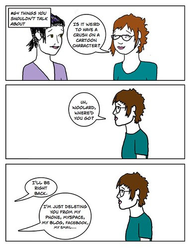 webcomic64