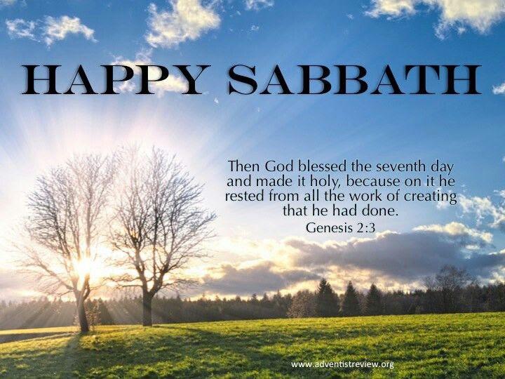 Happy sabbath :)))) | Words | Pinterest