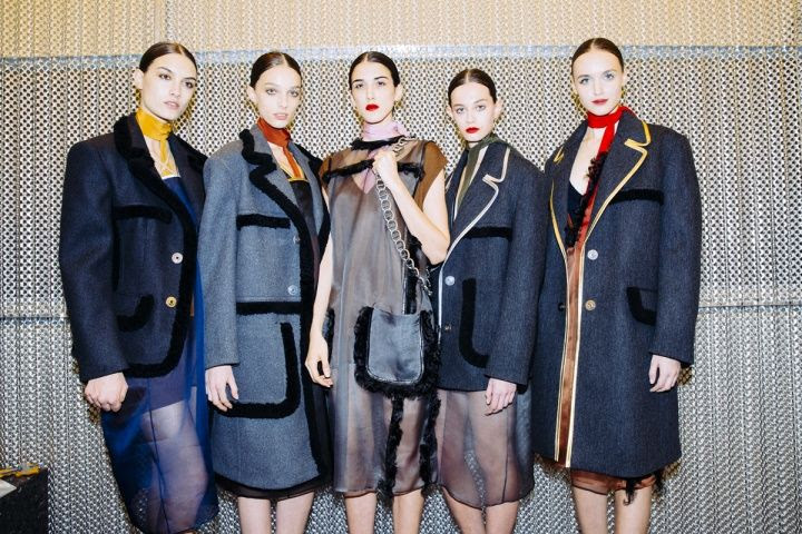 photo prada-rtw-fw2014-backstage-04_175359925508jpg_carousel_parties_zps0b6b9e63.jpg