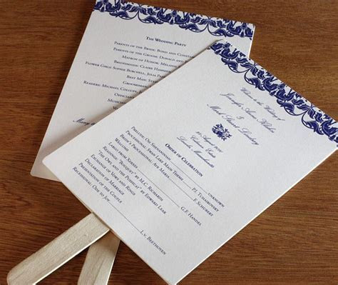 1000  images about {invitation design} victorian on Pinterest