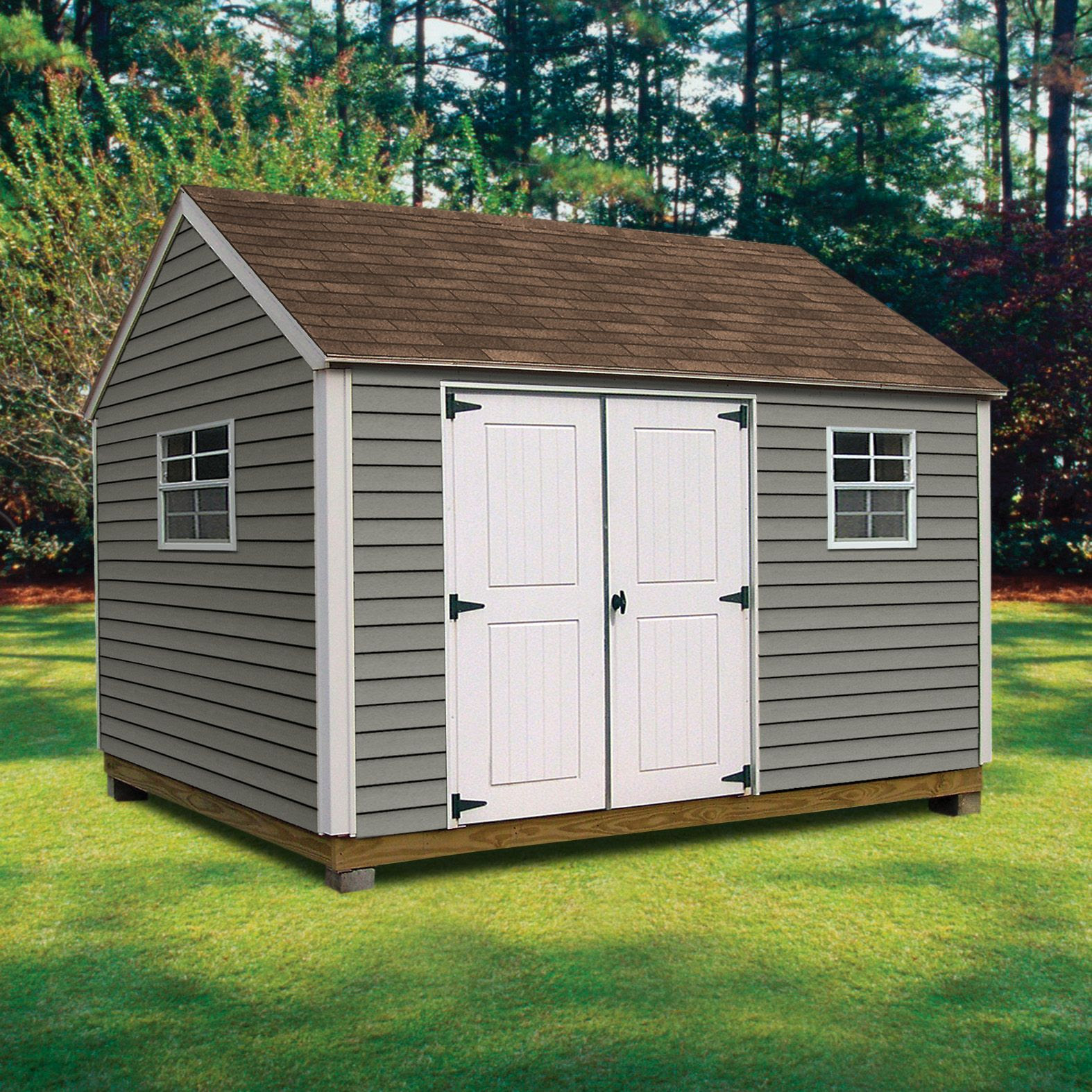 shapely ideas outdoor famed home sheds tall roughneck decorating astonishing rubbermaid small dk to shed storage gable thrifty