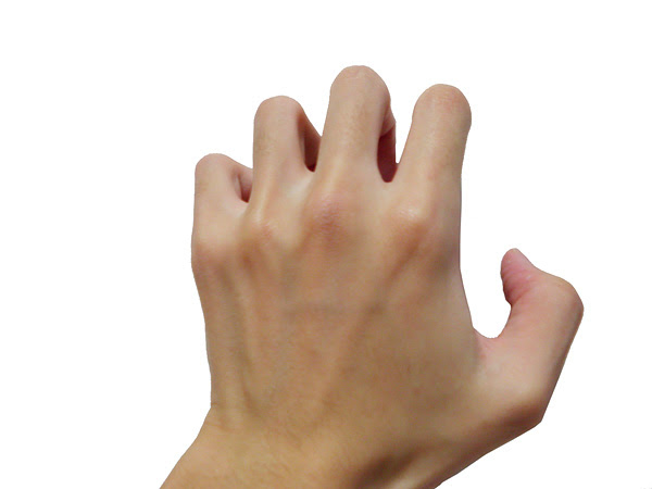 東方イラスト東方壁紙霧島製作所 The Hand 掴む