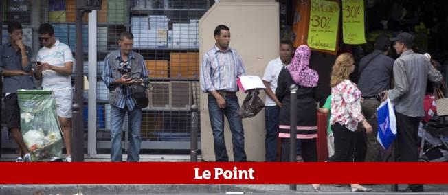 Donner le droit de vote aux étrangers pour les élections locales : François Mitterrand l'avait déjà promis...