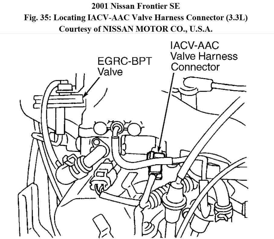Diagram In Pictures Database Diagram Of Engine For 07 Nissan Frontier Just Download Or Read Nissan Frontier Online Casalamm Edu Mx