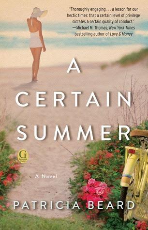 A Certain Summer