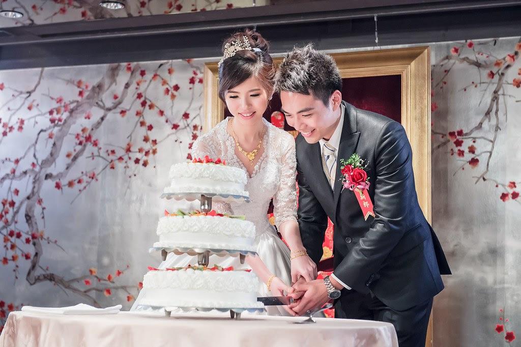 094亞都麗緻婚禮攝影