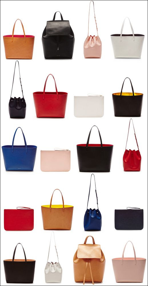 LE FASHION BLOG DREAM BAGS MANSUR GAVRIEL BAGS PRE ORDER MODA OPERANDI LARGE TOTE SMALL TOTE LARGE BUCKET BAG MINI BUCKET BAG BACKPACK WALLET FLAMMA ROYAL BLACK GOLD BRANDY CAMMELLO BLU WHITE DOLLY ROSA BALLERINA INTERIOR photo LEFASHIONBLOGDREAMBAGSMANSURGAVRIELBAGSPREORDERMODAOPERANDI.jpg