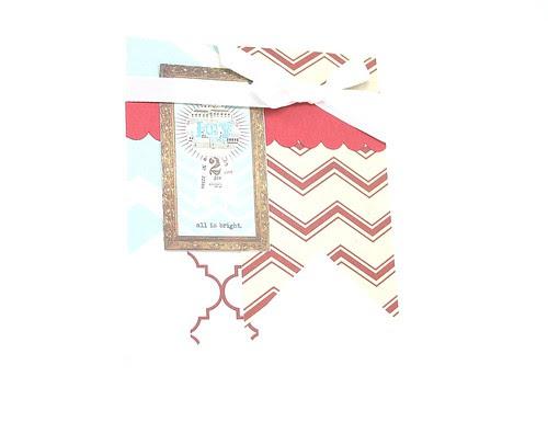 12 Kits of Christmas Oct. 2012 #5