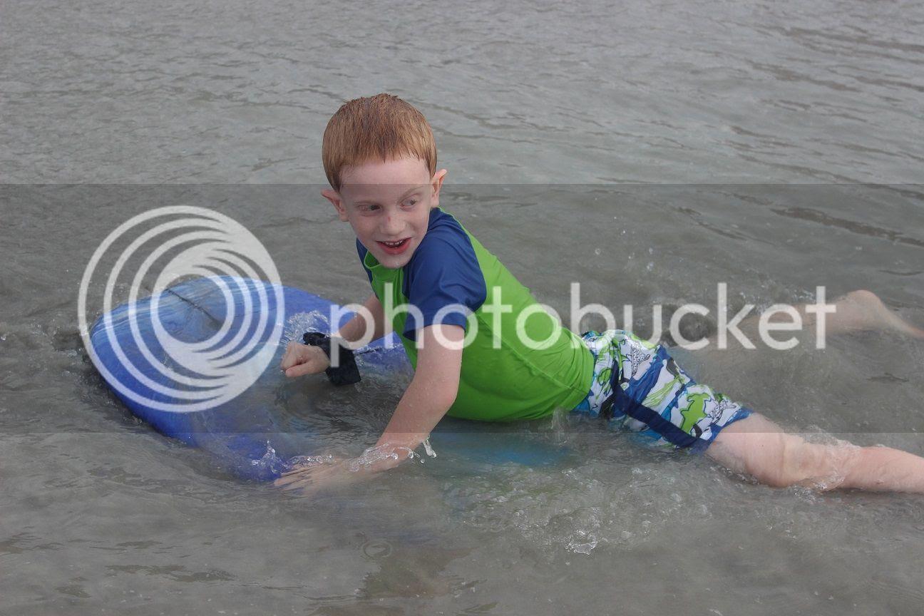 photo beach75_zps5787bbc7.jpg