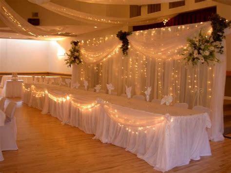 Best 25  Wedding head tables ideas on Pinterest   Grooms