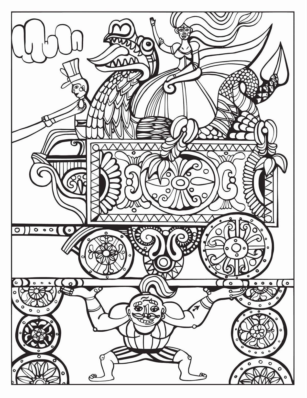 Albero Klimt Da Colorare Albero Della Vita Klimt Disegno Da