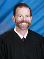 Hillsborough Drug Crimes Judge Scott Farr