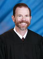 Hillsborough Drug Crimes Judge Scott Farr