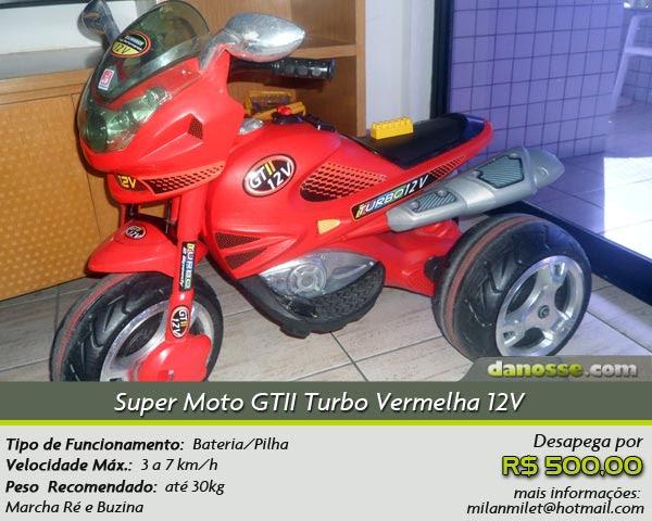 130621_DesapegaDanosse_SuperMotoGT