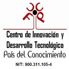 Fundación País del Conocimiento