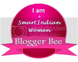 photo Blogger-Badge-SIW_zpsfw5lccvz.png