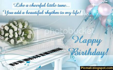 birthday wishes for sister in law. Birthday Wishes To Sister In Law. irthday sister feel; irthday sister feel