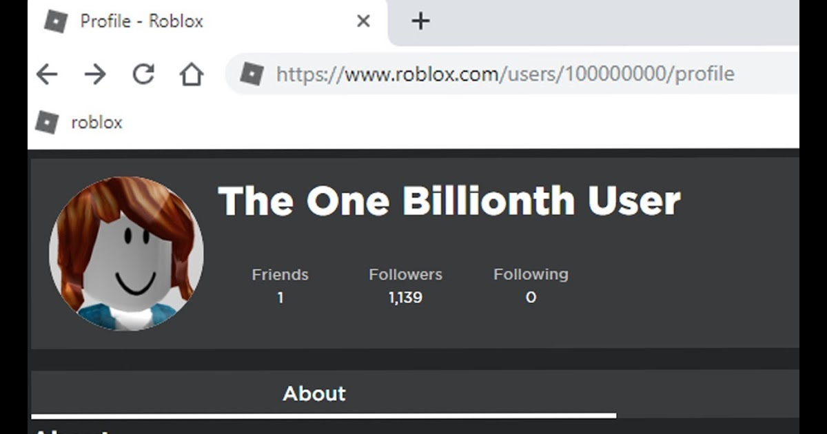 Countdown To 1 Billion Roblox Users All Promo Codes For Roblox