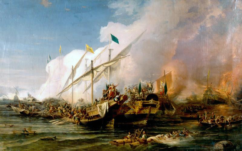 Αρχείο:Battle of Preveza (1538).jpg