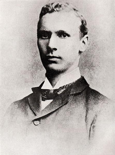 Lêer:Jan Smuts 1895.jpg