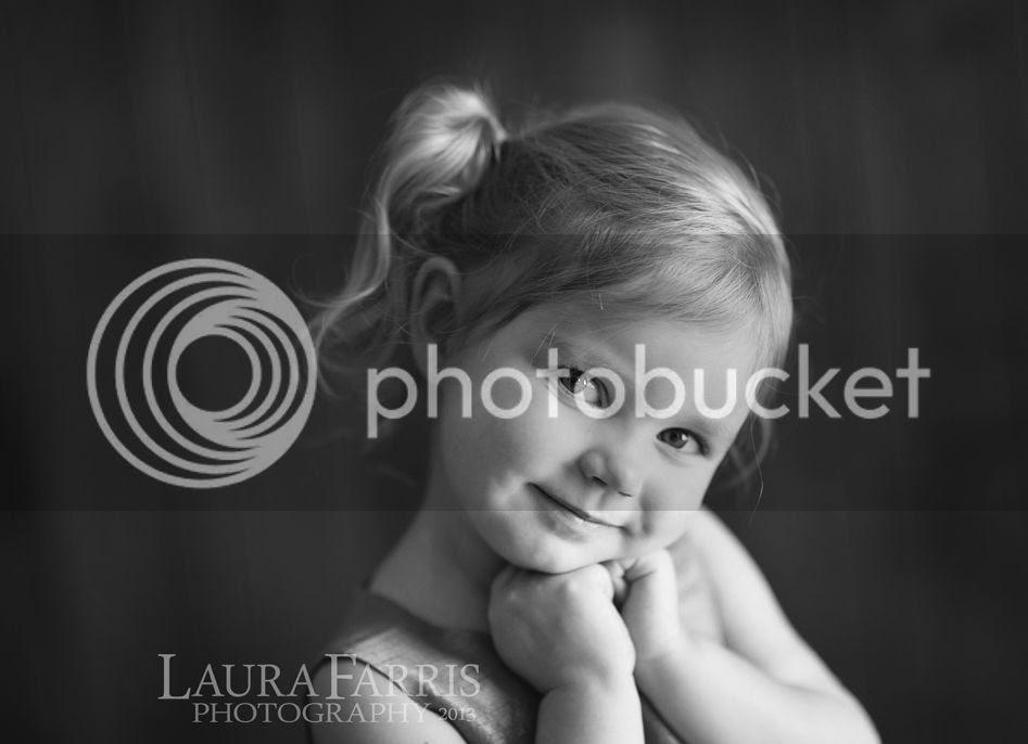 photo newborn-photographers-boise_zps657dc313.jpg