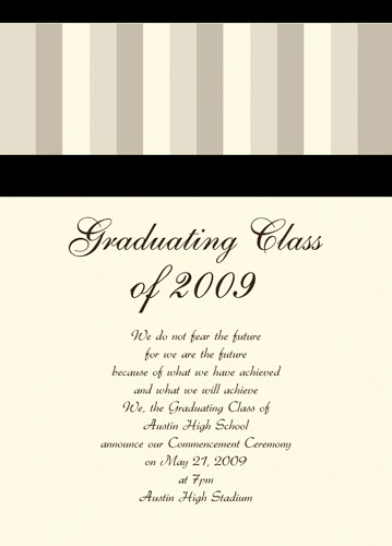 designbetty com free wedding invitation templates  high