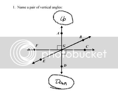 jawapan exam 3 [Gambar Lawak] Jawapan Exam Yang Lawak