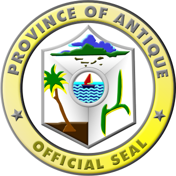 File:Antique Logo.png - Wikipedia, the free encyclopedia