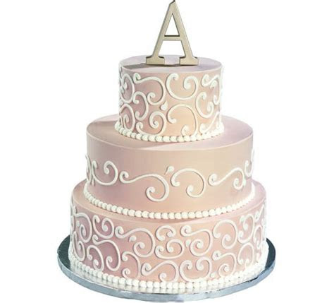 walmart cakes prices models   order bakery cakes