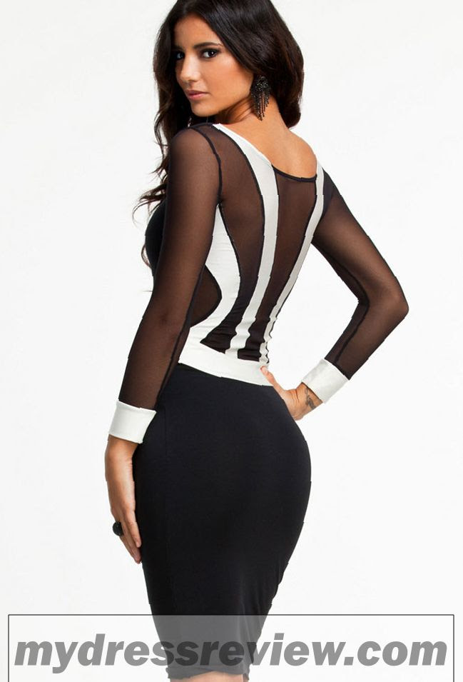 Dresses plus dillards size at long bodycon fraser