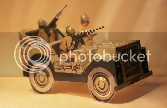 photo jeep.papercraft.vintage.via.papermau.003_zpsd5pg9dze.jpg