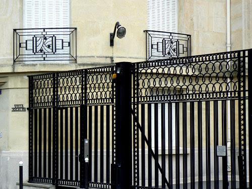 villa Jocelyn.jpg