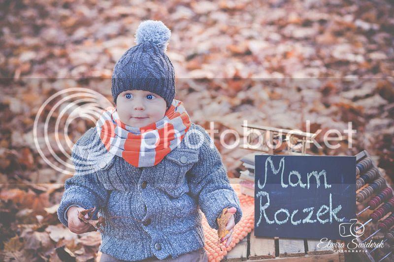 fotograf dziecięcy wyszków