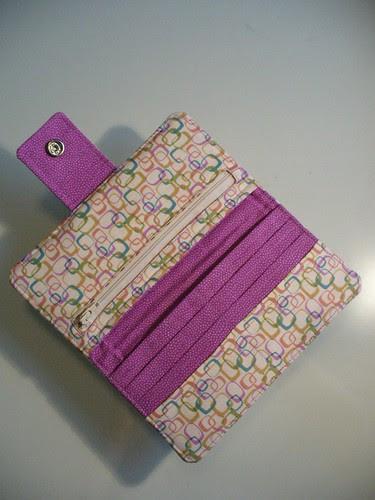 Wallet 3 par elily00