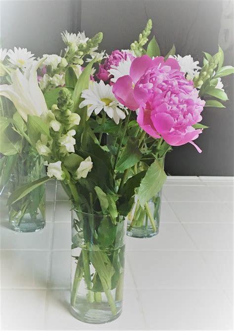 Best 25  Cheap flower arrangements ideas on Pinterest