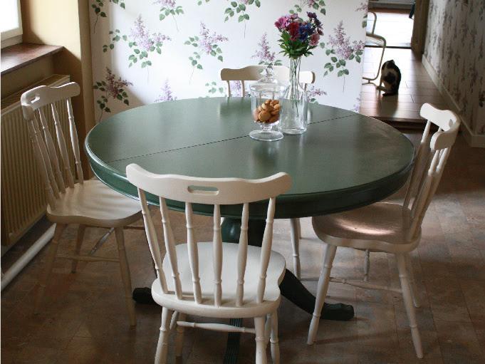 asztal_redesign1.jpg