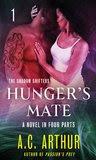 Hunger's Mate Part 1