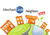 MerchantCircle Neighbors