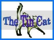 The Tin Cat