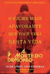 HoraFilme_AMorteDoDemonio