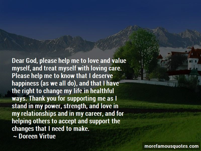 Dear God I Need You Quotes Top 10 Quotes About Dear God I Need You