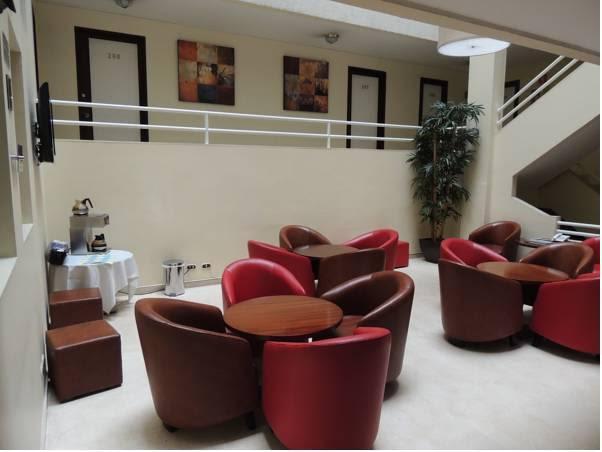 Reviews Hotel 51 Plaza