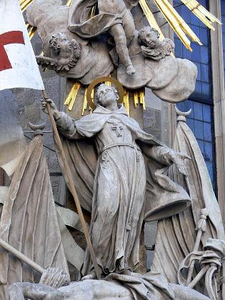 Resultado de imagen para SAN JUAN DE CAPISTRANO, CONFESOR