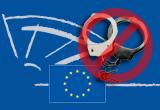 Parlamento Europeo Pulito!
