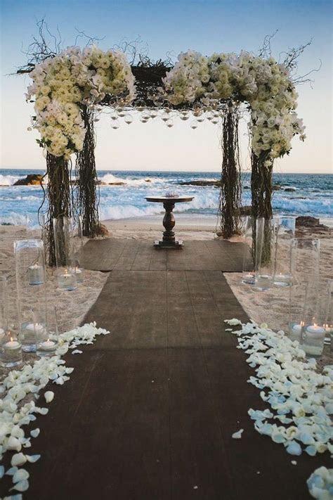 3163 best images about Wedding Decor Ideas on Pinterest
