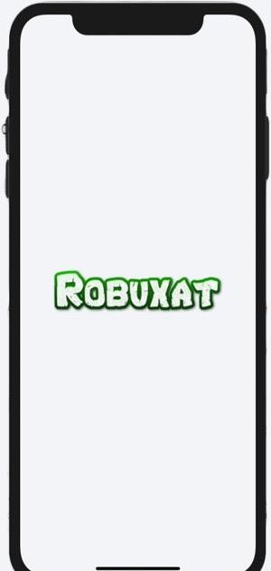 Katana Script Roblox Pastebin