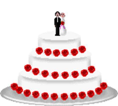 Mille & Soeren   Clipart Wedding