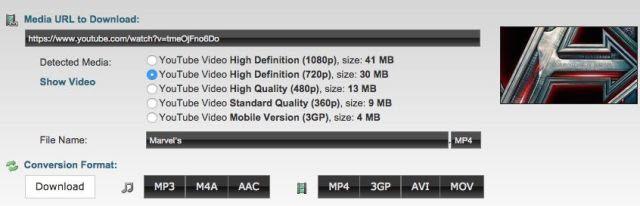 downloadavengers