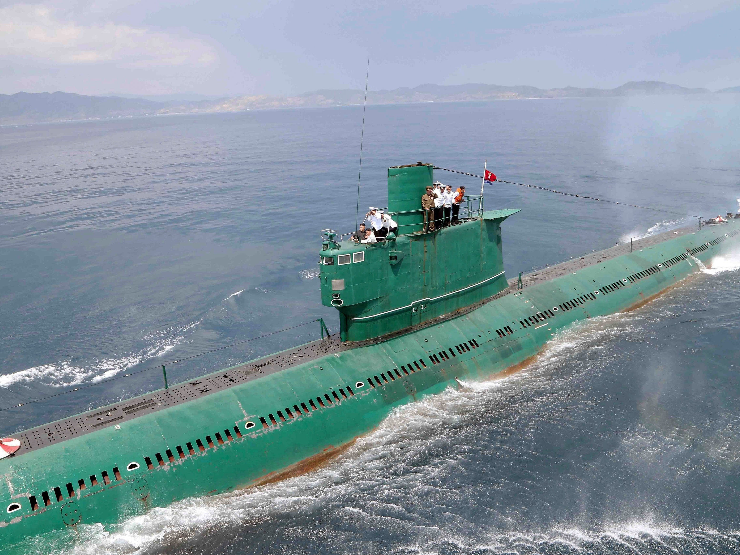 http://static4.businessinsider.com/image/55e44dfebd86ef1f008b6e89/heres-why-north-koreas-decrepit-submarine-force-still-freaks-out-the-south.jpg